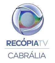 RecópiaTV Cabrália (2016).png