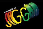 Domingão do Jaggão (1996)
