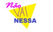 Não Vai Nessa