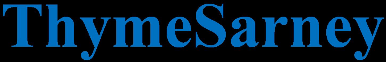 SarneyMedia