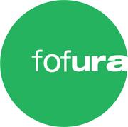 Canal Fofura.png