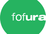 Canal Fofura