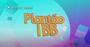 Plantão IBB.png