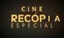 Cine Recópia Espacial (2016B).png