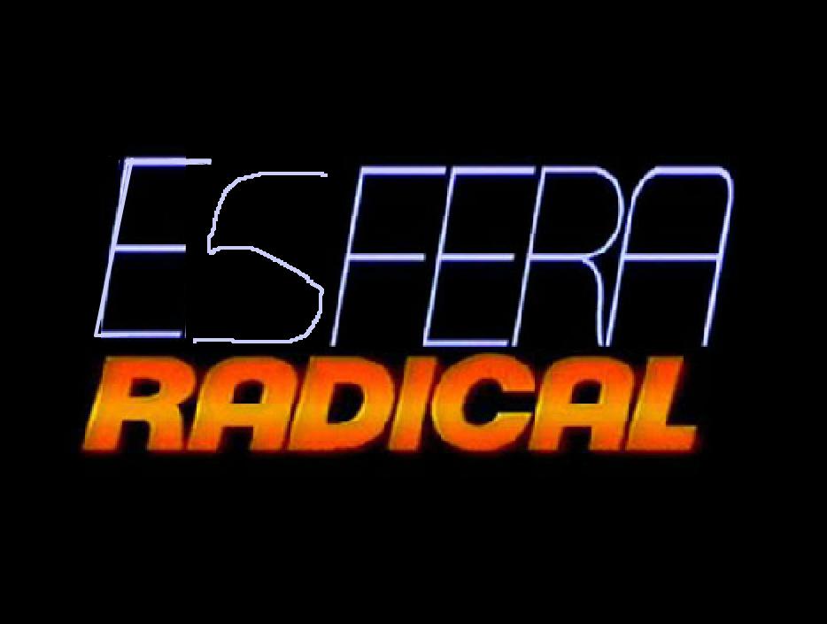 Esfera Radical