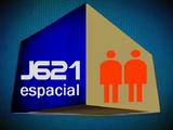 Jornal do 621
