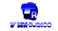 TV TapaBuraco