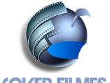Cover Filmes