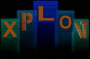 XploVT (1994)