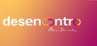 Desencontro com Ótima Bernardes (2018)