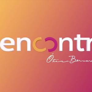 Desencontro com Ótima Bernardes (2018).png