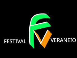 Festival de Veraneio.png