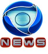 Recópia News 2014
