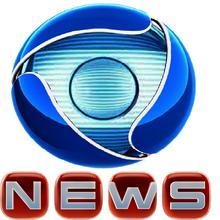 Recópia News 2014.png