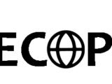 RecópiaTV