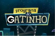 Programa do Gatinho (2019)