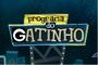 Programa do Gatinho (2019).png