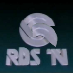 RDS TV (1990).png
