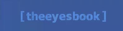 Eyesbook