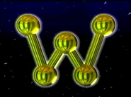 Rede Wanchete (1996)