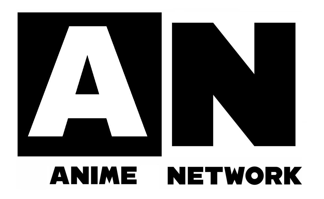 Anime Network (Brasil)