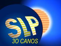 Bom Dia SLP 30 Canos