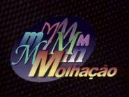 Molhação (1998 V1)