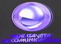 TV Gaveta ES (1990)