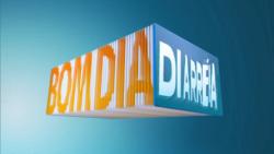 Bom Dia Diarréia (2017).png