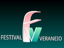 Festival Veraneio (1991).png