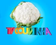 TV Couvinha (2015)