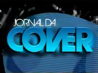 Jornal da Cover (1999)