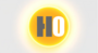 H0 (2021).png