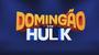 Domingão com Hulk (2021).png