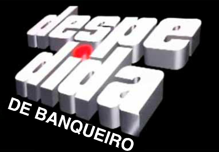 Despedida de Banqueiro (telenovela)