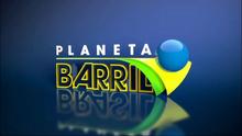 Planeta Barril - 2013.png