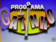 Programa do Gatinho (1998)