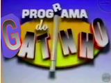 Programa do Gatinho