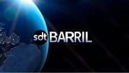 SDT Barril (2016) (não usado)