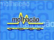Molhação (1998 V2)