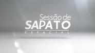 Sessão de Sapato Espacial (2019)