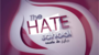 The Hate School - Escola do Ódio (2014).png