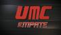 UMC Empate.png
