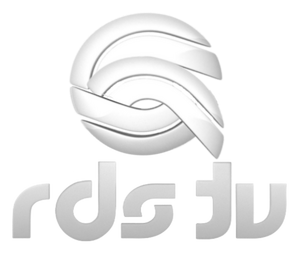 RDS TV (2019).png