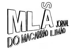 Jornal do Macarrão Limão.png