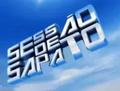 Sessão de Sapato (2004)