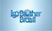 Igor Brother Brasil (2015)
