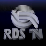 RDS TV (1989).png