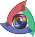 Rede Recópia (1990)