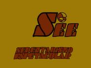 Sedentarismo Espetacular (1978)